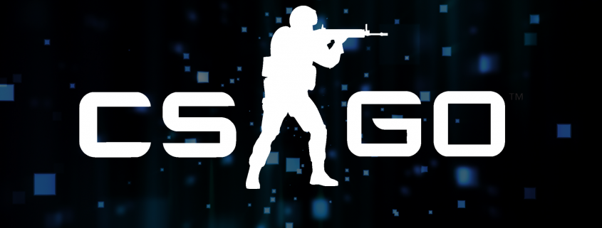 Counter-Strike: Globan Offensive turnering til NPF 2020