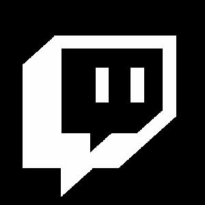 NPFs Twitch Kanal