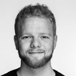 Morten Saxtorff