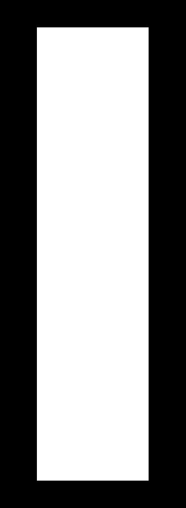 ROG_vertical